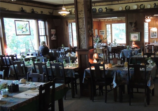 manitowish waters chat rooms The lodge manitowish waters, manitowish waters: 52 hotel reviews, 37 traveller photos, and great deals for the lodge manitowish waters, ranked #1 of 2 hotels in manitowish waters and rated 5 of 5 at tripadvisor.